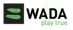 Wada ~ Play True